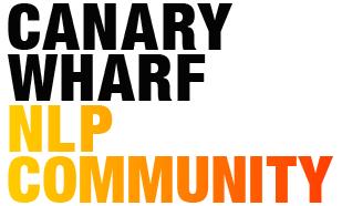 Canary Wharf NLP